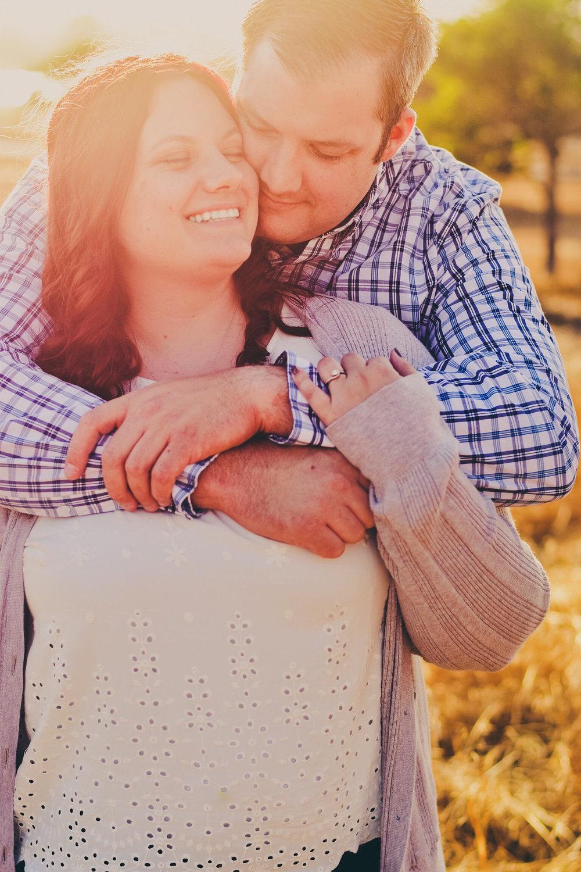 John & Megan-24.jpg