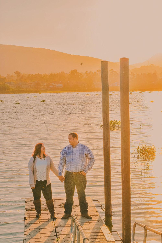 John & Megan-28.jpg