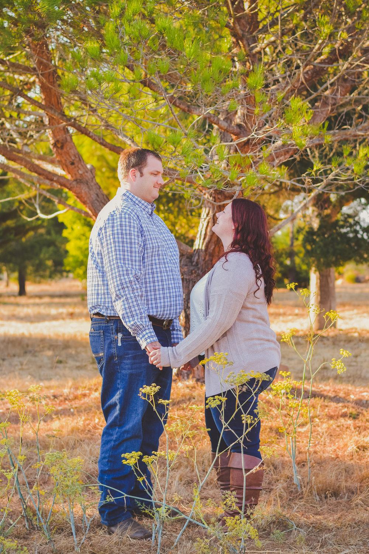 John & Megan-45.jpg