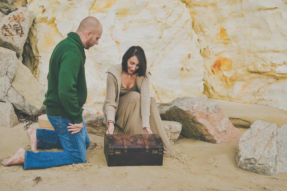 Justin & Liz-24.jpg