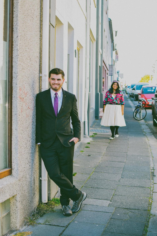 Iceland Wedding-8.jpg