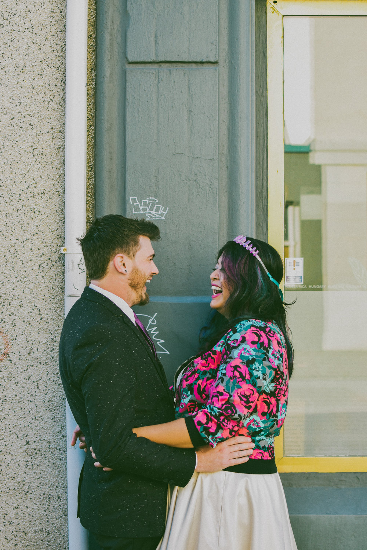 Iceland Wedding-19.jpg
