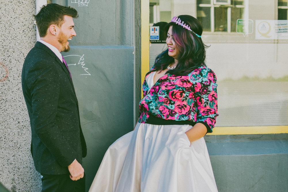 Iceland Wedding-21.jpg