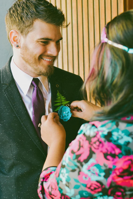Iceland Wedding-27.jpg