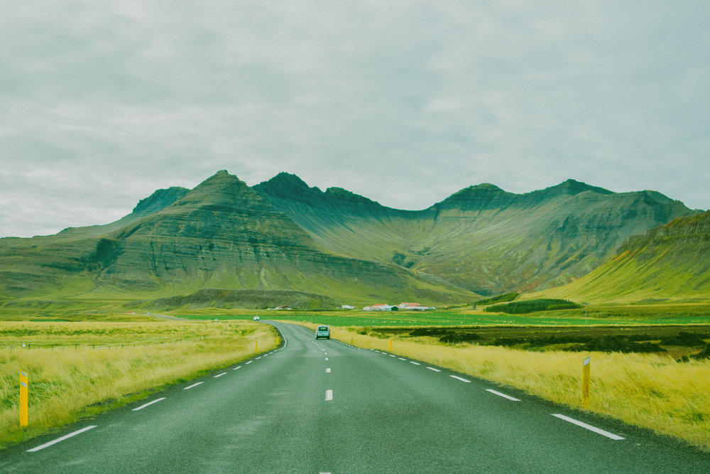 Iceland Wedding-48.jpg