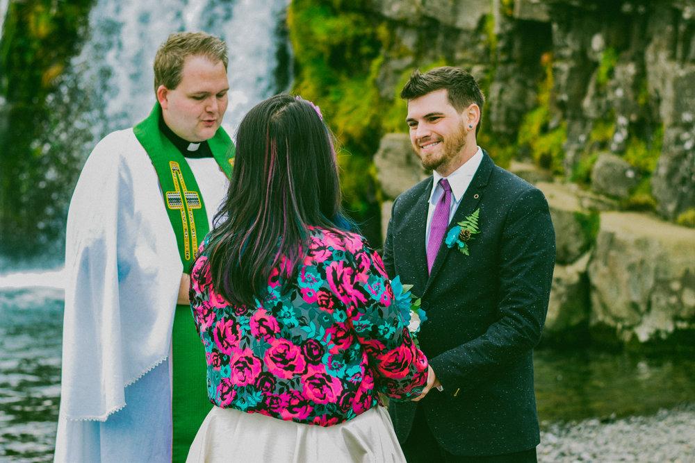 Iceland Wedding-59.jpg
