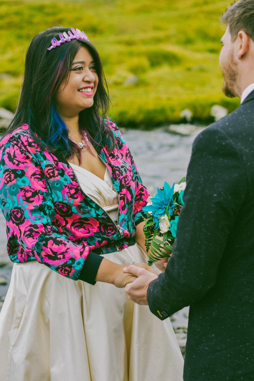 Iceland Wedding-60.jpg