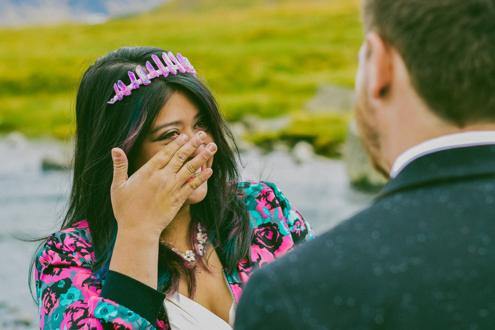 Iceland Wedding-63.jpg