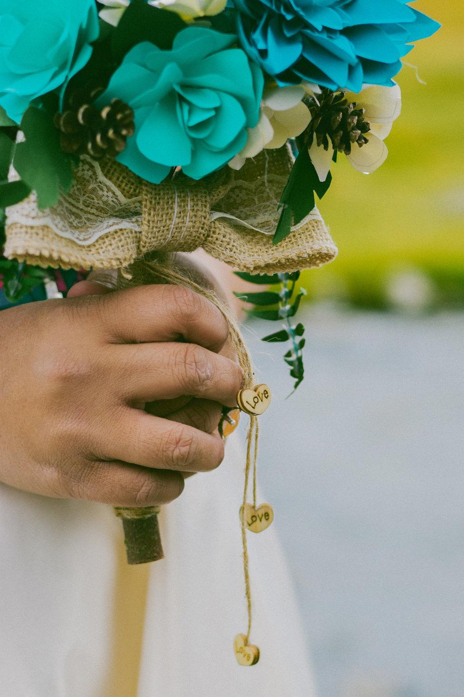 Iceland Wedding-81.jpg