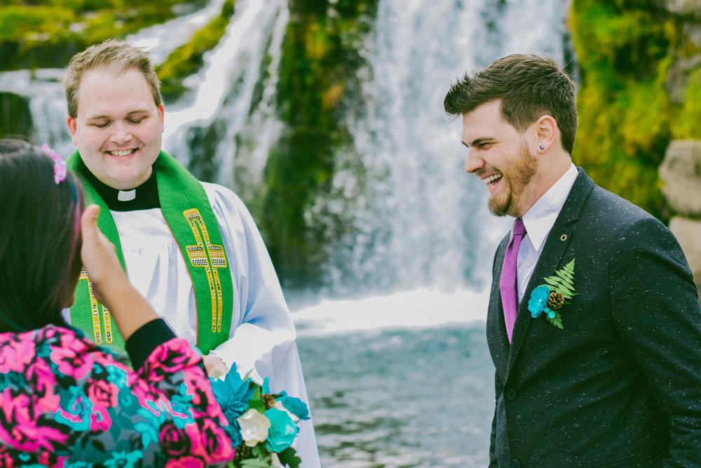 Iceland Wedding-83.jpg