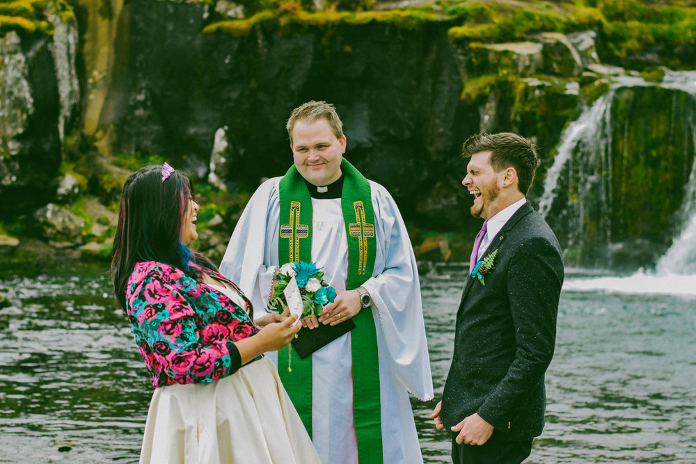 Iceland Wedding-96.jpg