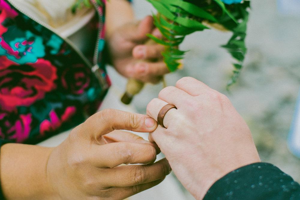 Iceland Wedding-110.jpg