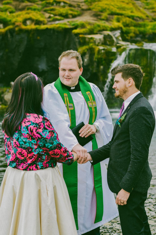Iceland Wedding-112.jpg