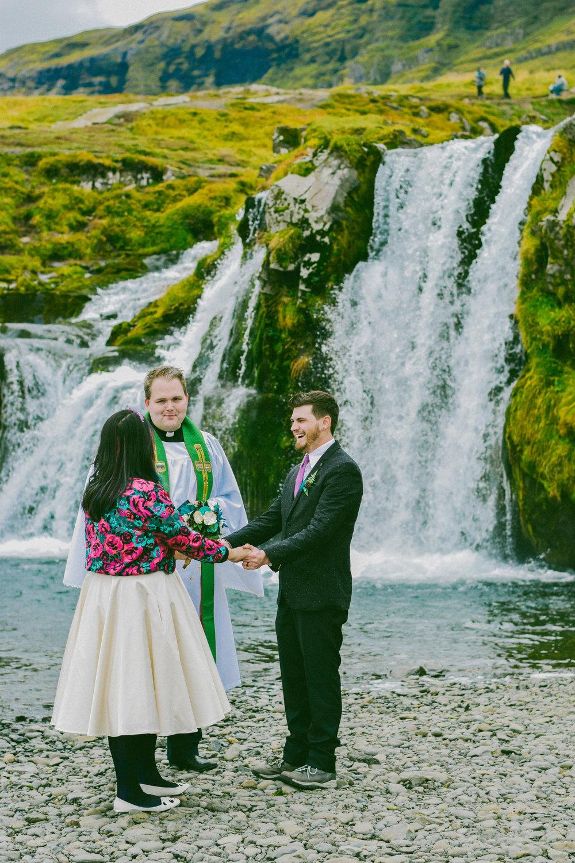 Iceland Wedding-115.jpg