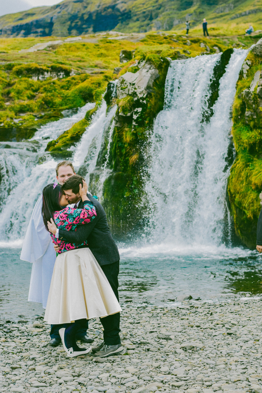 Iceland Wedding-120.jpg