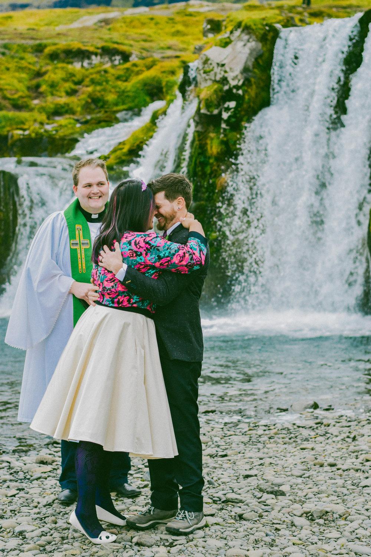 Iceland Wedding-123.jpg
