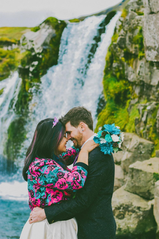 Iceland Wedding-146.jpg