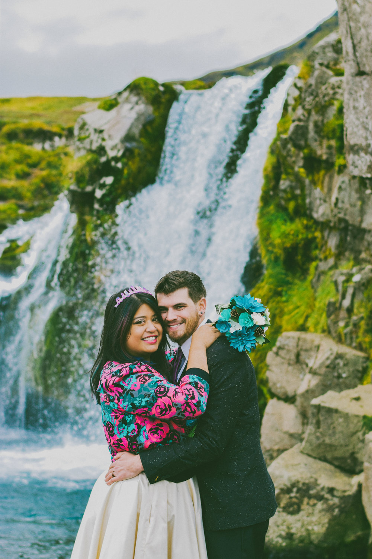 Iceland Wedding-147.jpg