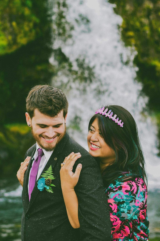Iceland Wedding-156.jpg