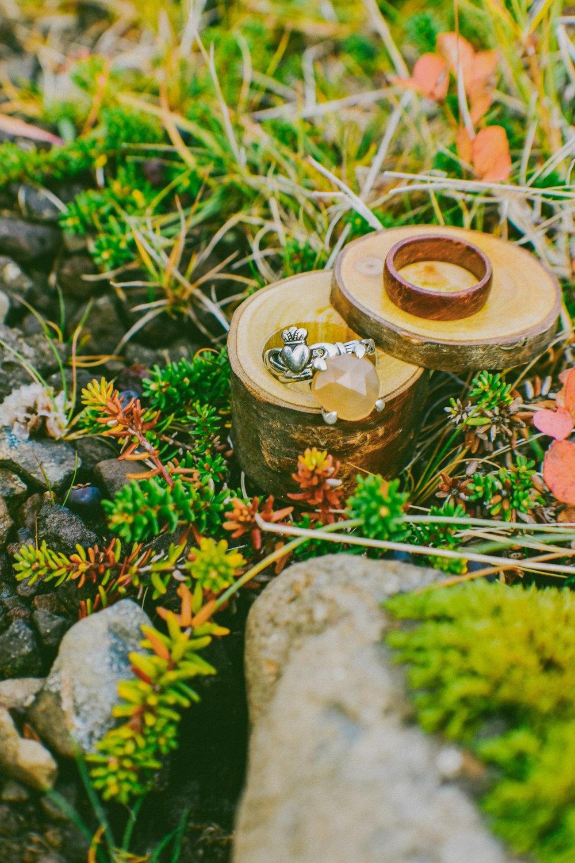 Iceland Wedding-192.jpg