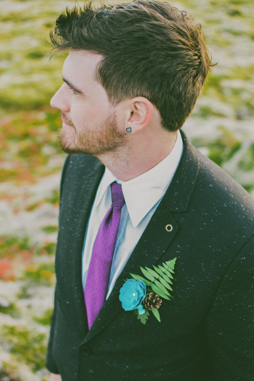 Iceland Wedding-233.jpg
