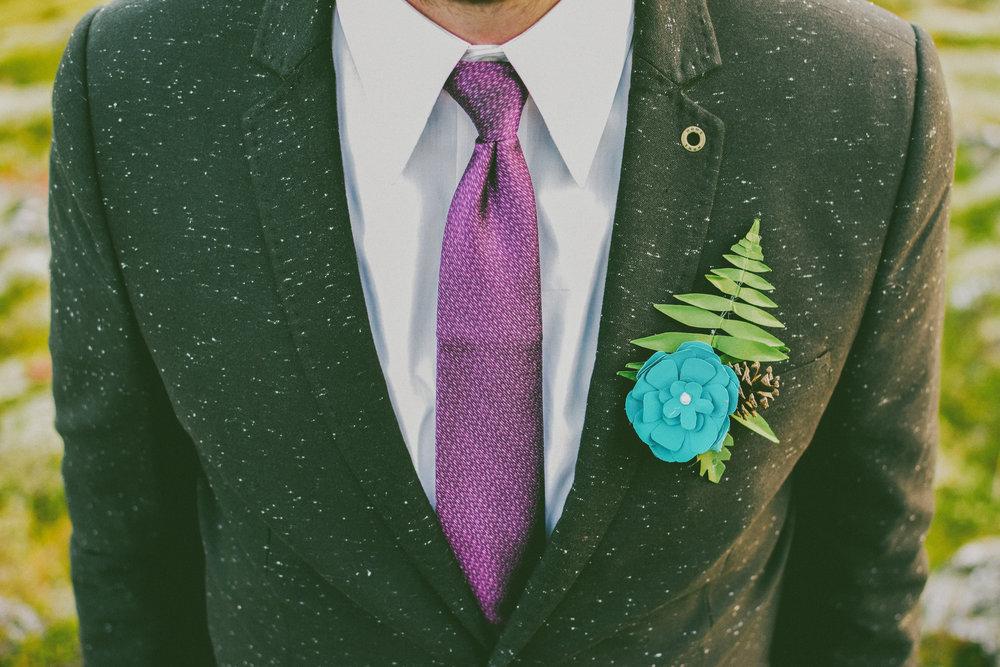 Iceland Wedding-234.jpg