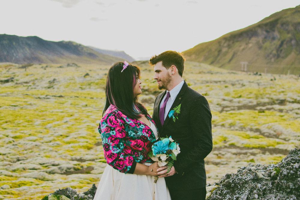 Iceland Wedding-238.jpg