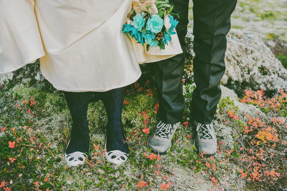 Iceland Wedding-237.jpg