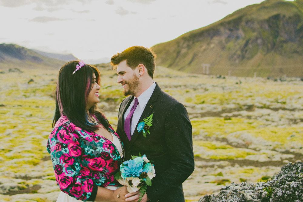 Iceland Wedding-240.jpg