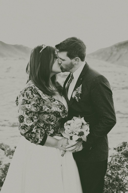 Iceland Wedding-243.jpg