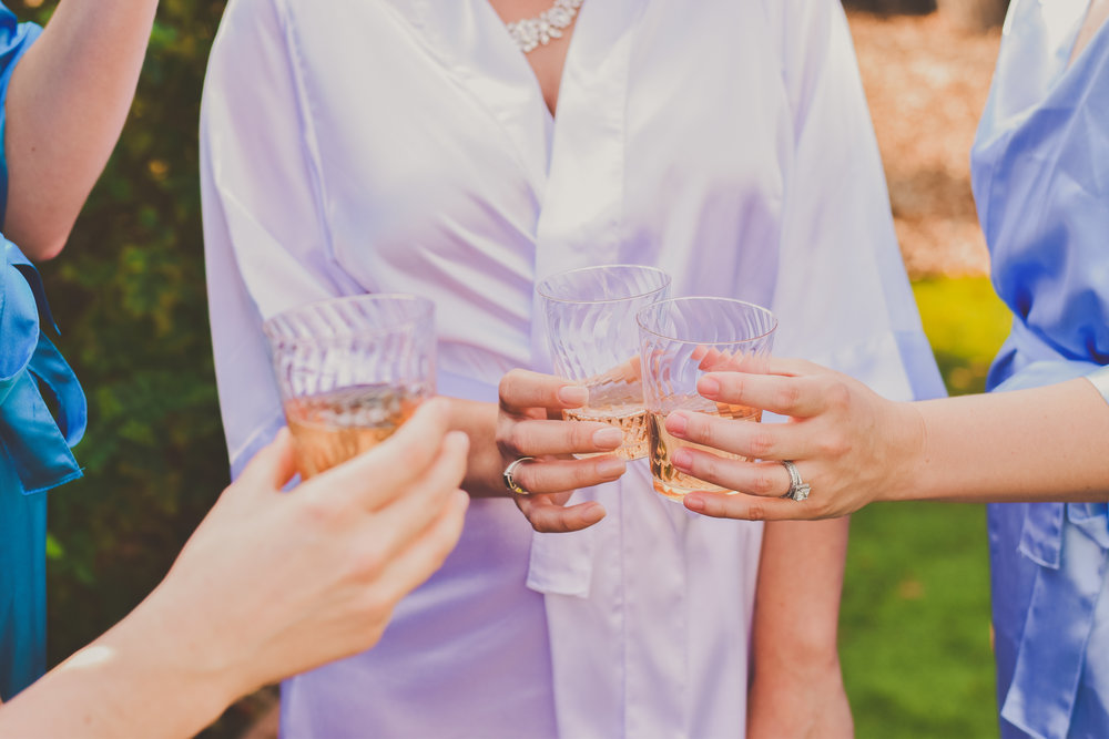 Bridal Party-46.jpg