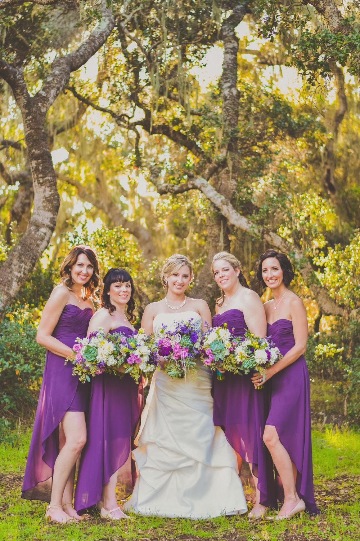 Bridal Party-64.jpg