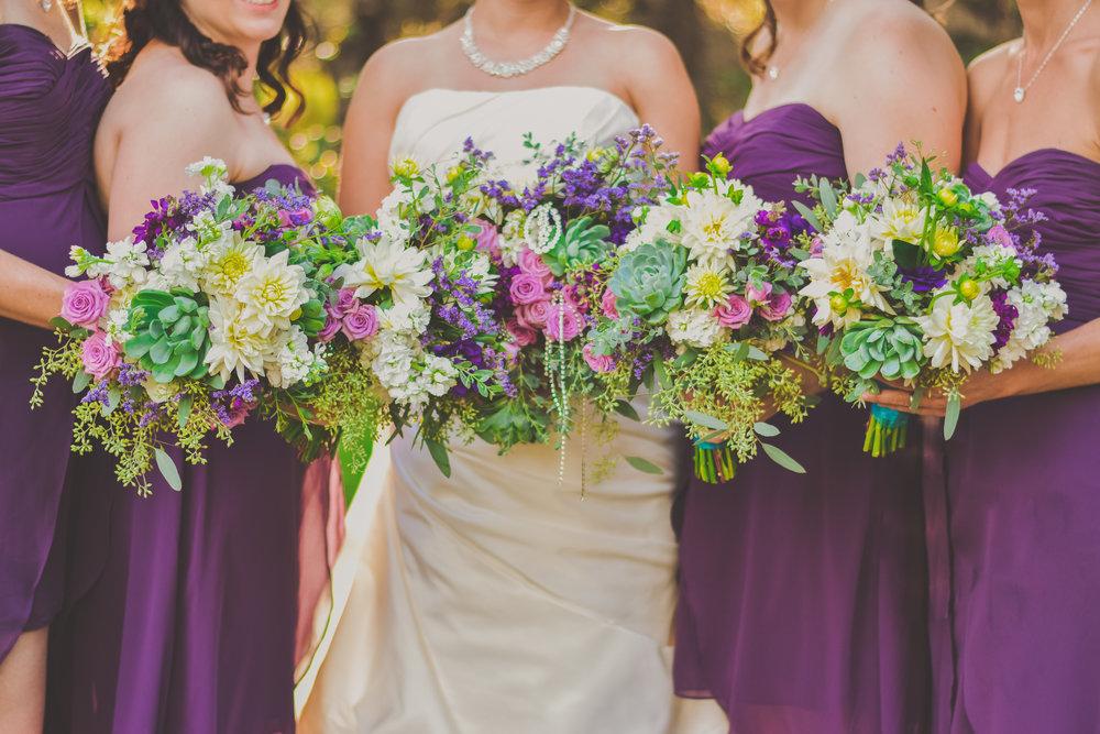 Bridal Party-67.jpg