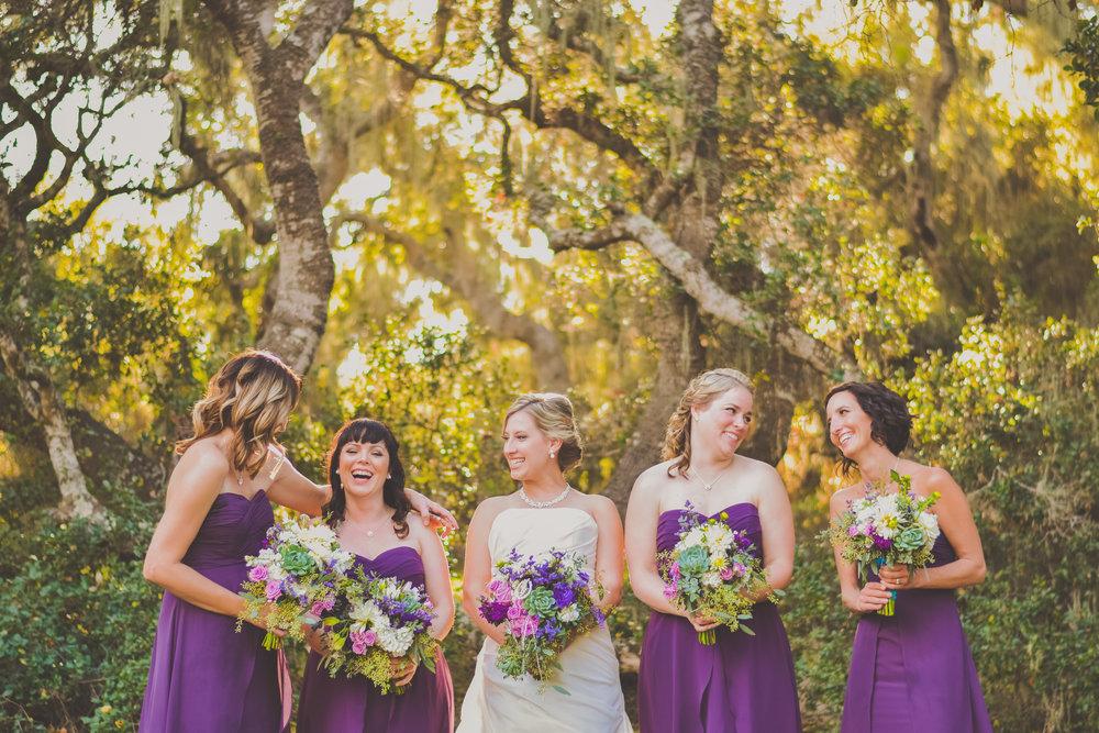 Bridal Party-71.jpg