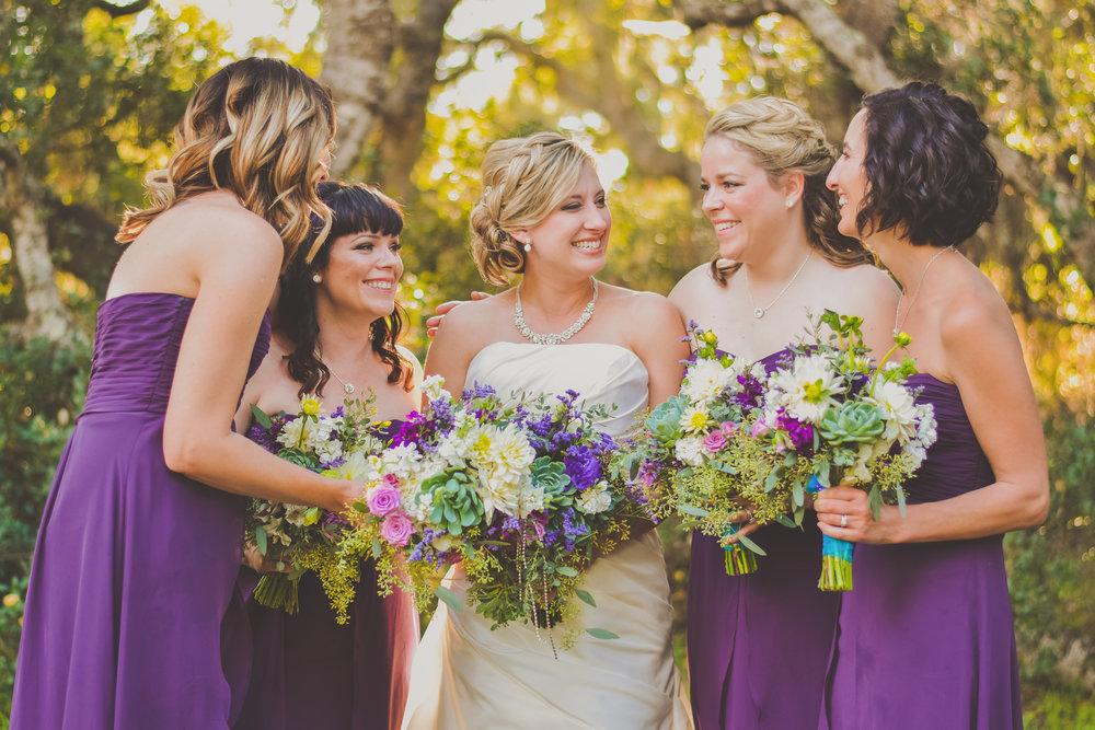 Bridal Party-72.jpg