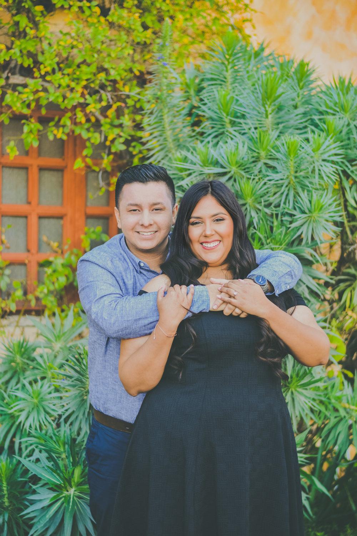 Ricardo & Jess FIRST DRAFT-5.jpg