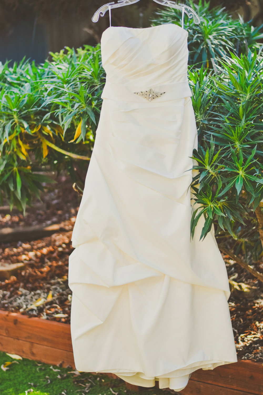 Bridal Party-51.jpg