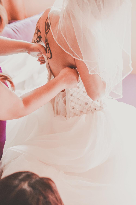 Bridal Party-21.jpg
