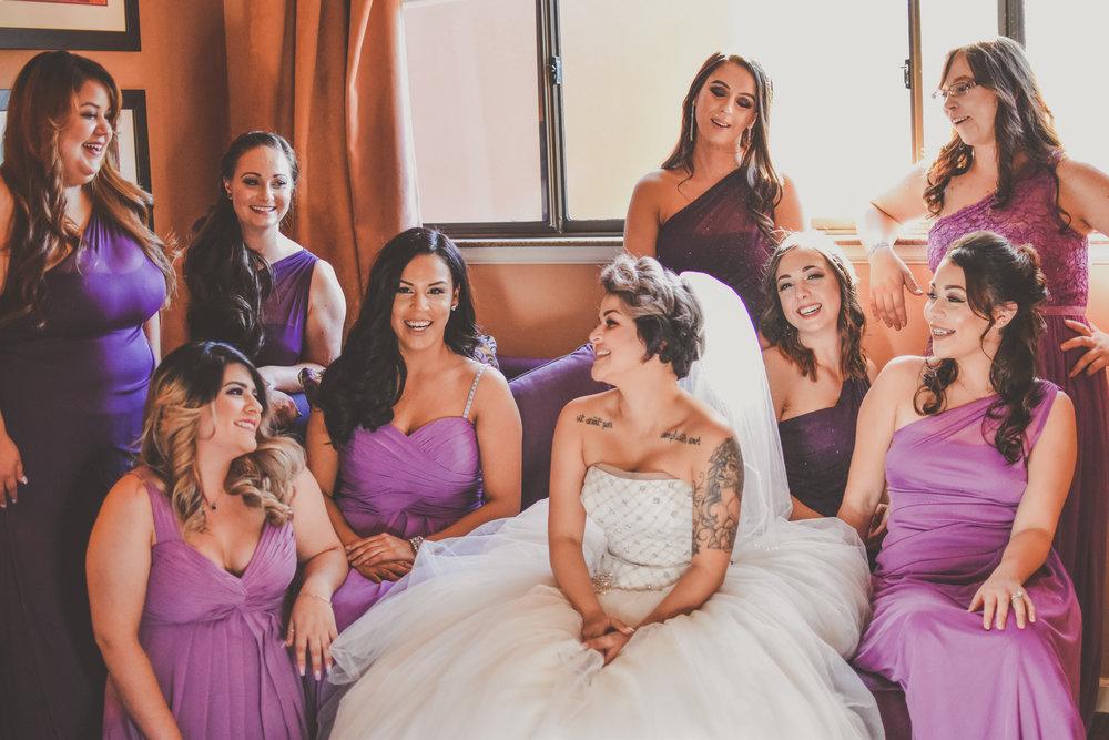 Bridal Party-39.jpg