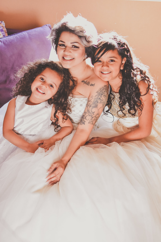 Bridal Party-45.jpg