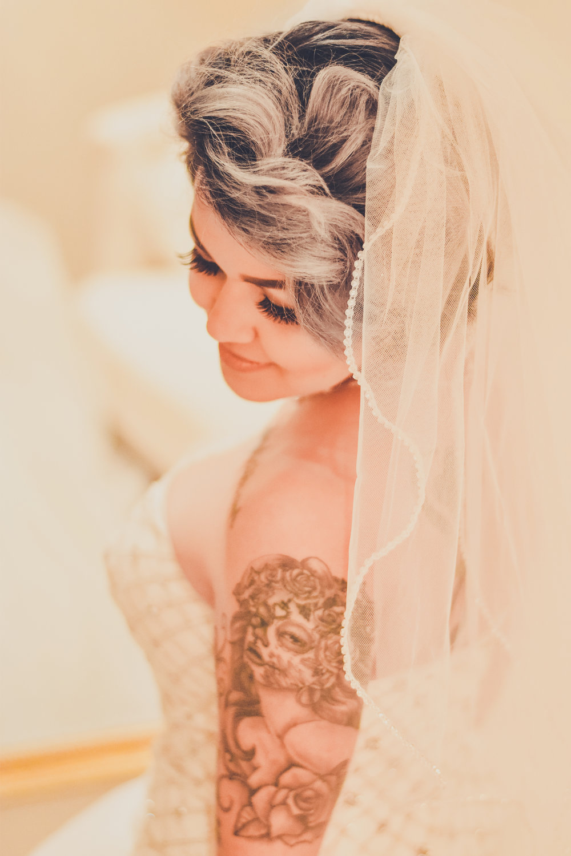 Bridal Party-56.jpg