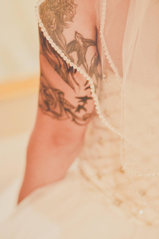 Bridal Party-57.jpg
