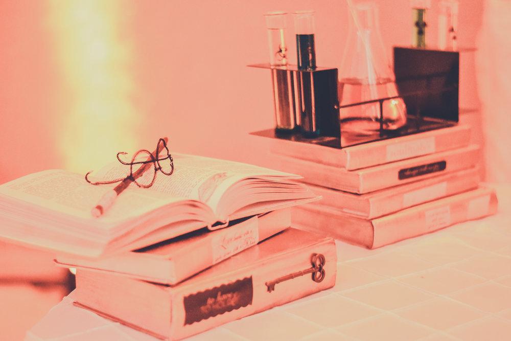 Reception-21.jpg