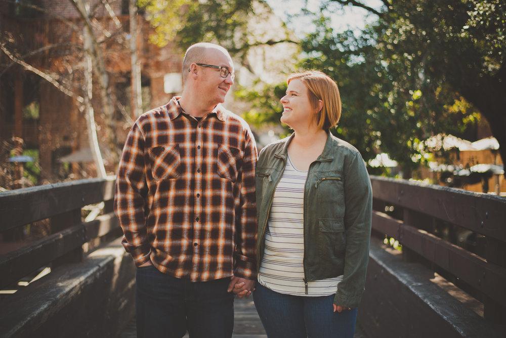 Haley & Randy-7.jpg