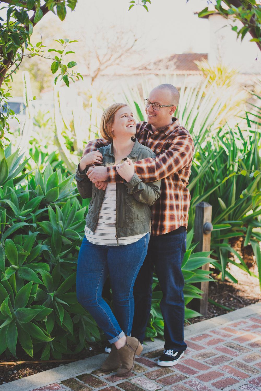 Haley & Randy-8.jpg