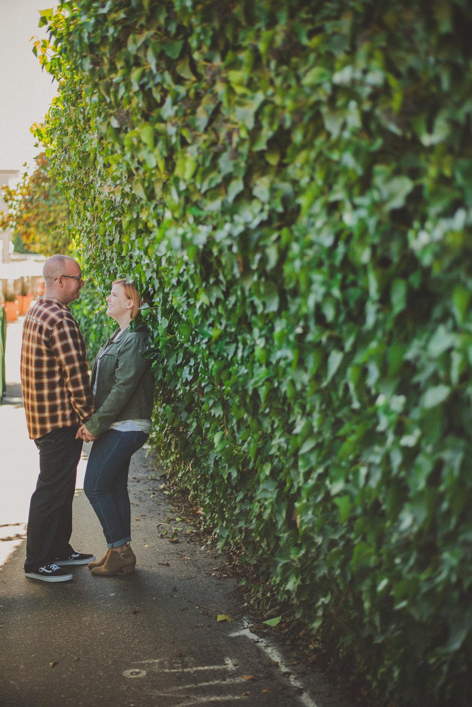 Haley & Randy-18.jpg