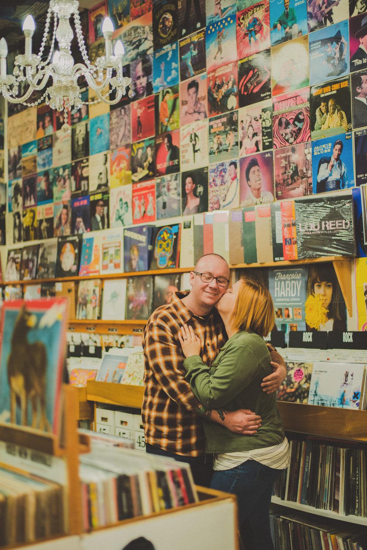 Haley & Randy-38.jpg