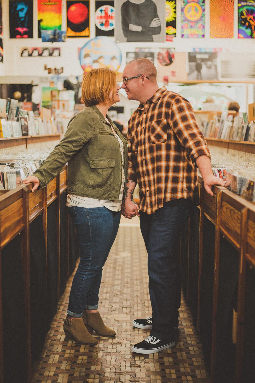 Haley & Randy-53.jpg