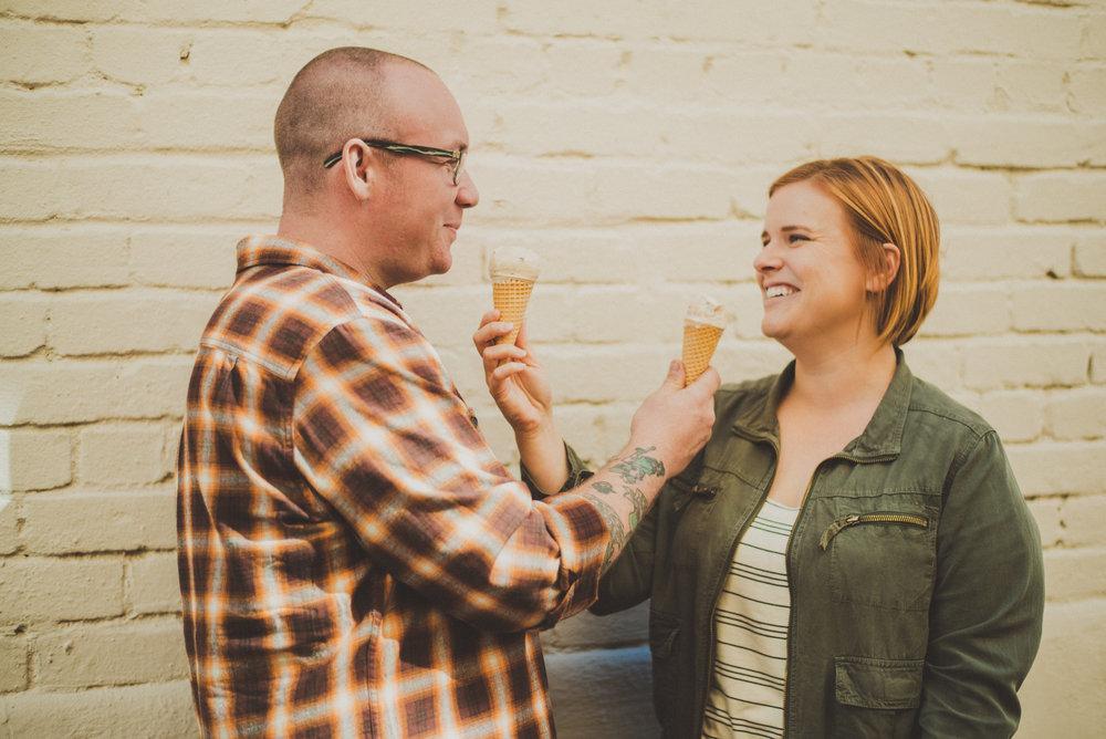 Haley & Randy-62.jpg