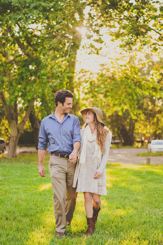 Janelle & Bryan-41.jpg